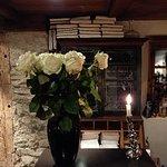 Bild från 16 Art-Bar-Restaurant