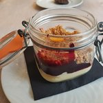 Photo of Essentia Restaurant