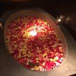 Foto de Tao Restaurant and Nightclub
