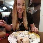 Foto The Pancake Bakery