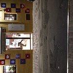 Espressamente illy Gubbioの写真