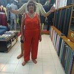 Jasmin Fashion