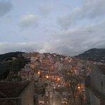 Castello di Caccamo fényképe