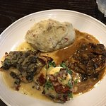 Carrabba's Italian Grill照片