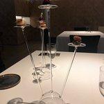 Фотография Restaurante Lasarte