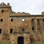 Photo of Linlithgow Palace