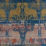 la Chape Saint-Mexme, classée Monument Historique, samit du 11ème siècle, coll. ville de Chinon