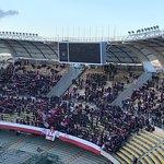 Fotografie: Stadio San Nicola