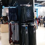 Photo de Primark Store