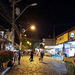 Foto de Rua das Pedras