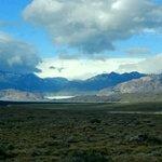 Фотография Viedma Glacier