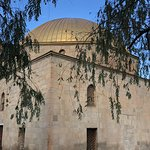 Photo de Rabati Castle