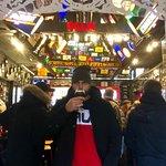 ภาพถ่ายของ 2be Beer Wall