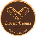 Foto de Burritofriends