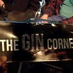 Photo of The Gin Corner