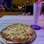 Zdjęcie Pizza boy lamai  koh samui