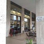 Foto de Bar Caffetteria Tavola Calda Magia di Caffe