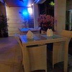 Glaze Bali의 사진