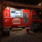 ภาพถ่ายของ Burgerovo