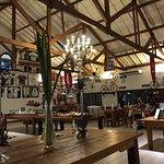 Monreale Hotel Resort – fotografija