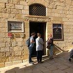 Billede af The Knights of Malta