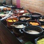 Photo de Restaurante Melhor Hora