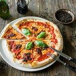 صورة فوتوغرافية لـ 360stopni Pizzeria