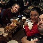 Bar Remo Foto