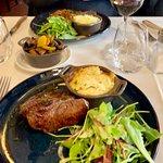 Photo de La Taverne Royale