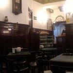 Photo of Cafe Bar Derby