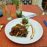 Photo of Donde Lis Restaurante & Bar
