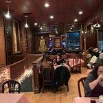 Billede af Pongsri Thai Restaurant