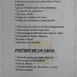 Фотография Restaurant Casa Pepe