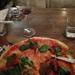 Photo of Da Romeo Restaurant