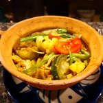 Bilde fra Minh Hien Vegetarian Restaurant