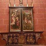 Zdjęcie Cathedral of St. Bartholomew (Dom St. Bartholomaus)