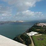 Foto de Santuario Nacional de Cristo Rei