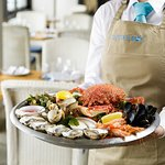 Foto de Oyster Box