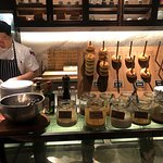 Goji Kitchen + Bar照片