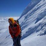 Foto de Huella Andina Expeditions