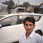 Are you Looking for car rental for your upcoming trip in Behror? ... Car Hire Offers and Car Rentals in Behror, now you can book full day taxi Behror, airport transfer, Railway Transfer in Behror. Here you will find a reliable Behror based car rental company for Your all car hire needs ..
