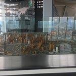 Photo of Petronas Twin Towers