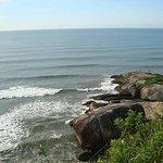 ภาพถ่ายของ Morro do Brejatuba