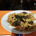 Cafe Sicilia의 사진