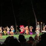 Foto de Old Lahaina Luau