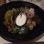 Foto de Restoran Moon