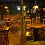Photo of Funky Monkey Bar