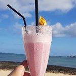 Photo of Waikiki Beach Club