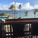 Sapphire Beach Resort-bild