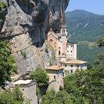 Photo of Santuario Basilica Madonna della Corona